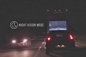 samsung-night-vision-mode