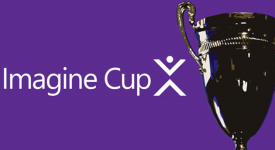 Imagine Cup Competition