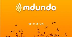 How to download free music by Kenyans