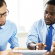 Using Compliance Manager to ensure compliance in the new normal