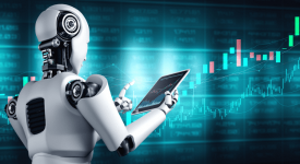 AI for Leaders