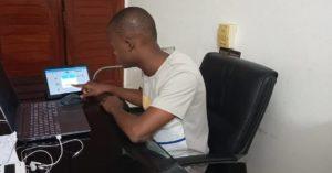 ATU Africa Innovation Challenge